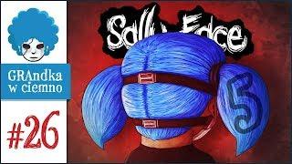 Sally Face PL #26 | EPISODE 5 | Wspomnienia i marzenia