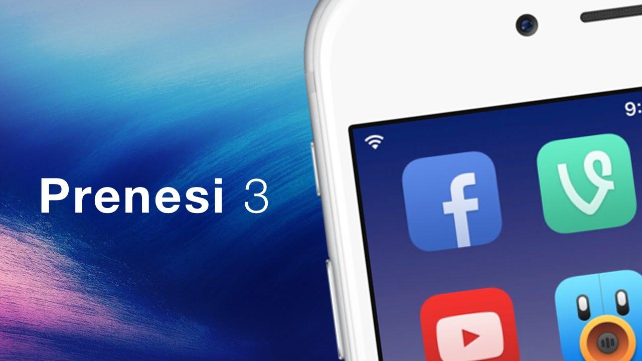 Snapchat suspend les comptes si vous avez un iPhone sous iOS 12 jailbreaké