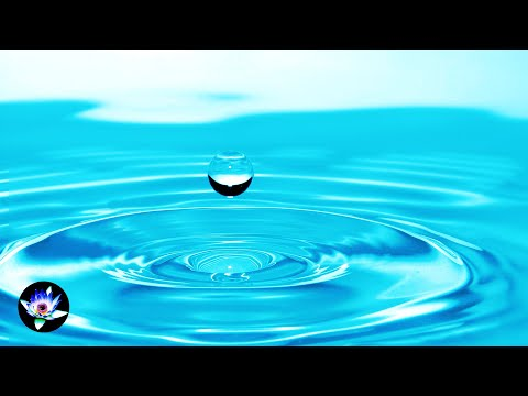 Relaxing Music for Stress Relief Soothing Music for Meditation Healing Therapy Deep Sleeping