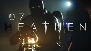 Heathen - The Sons of the Law (PL) #7 - Ciąg dalszy nastąpi (Gameplay PL / Zagrajmy w)