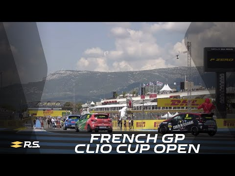 live---2019-clio-cup---french-gp-race-1