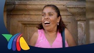 Shakira a la mexicana en Guanajuato   Noticias de Guanajuato
