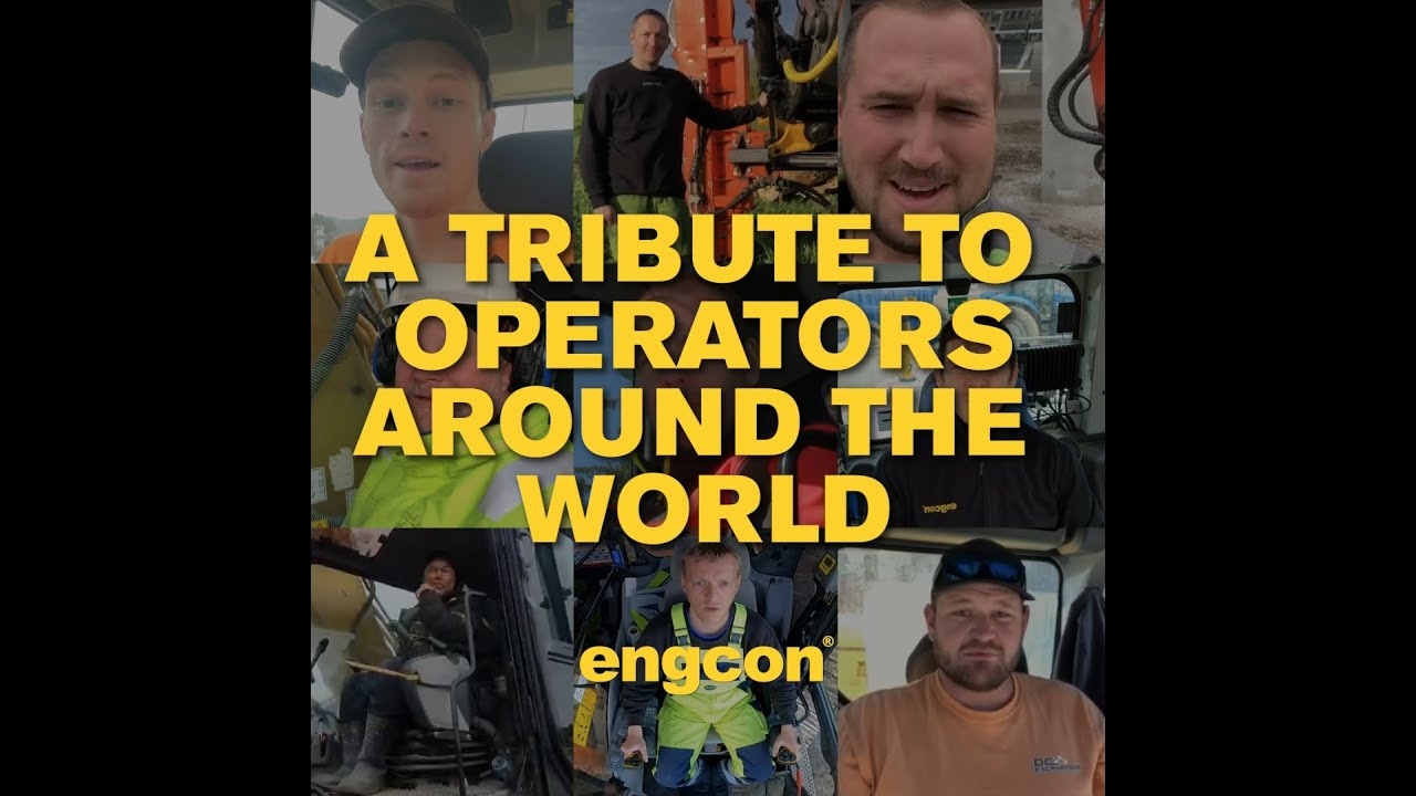 engcon Works 1- English - Facebook