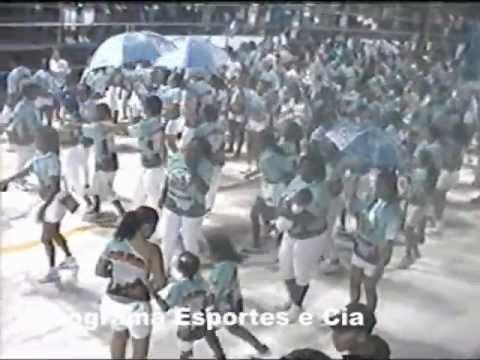 DESFILE DA BANDA CARNAVALESCA FAMÍLIA - 25/02/.mpg