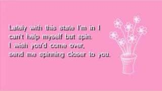 Adele - Crazy For You (and Lyrics)