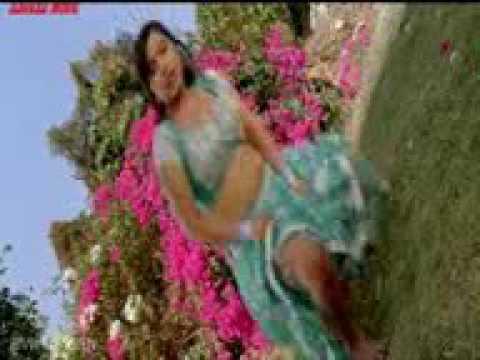 Dahta Jilla Jawani Me HD
