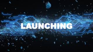HIPRA Launching The Next Generation of Immune Complex Vaccine - Teaser/Opening Video