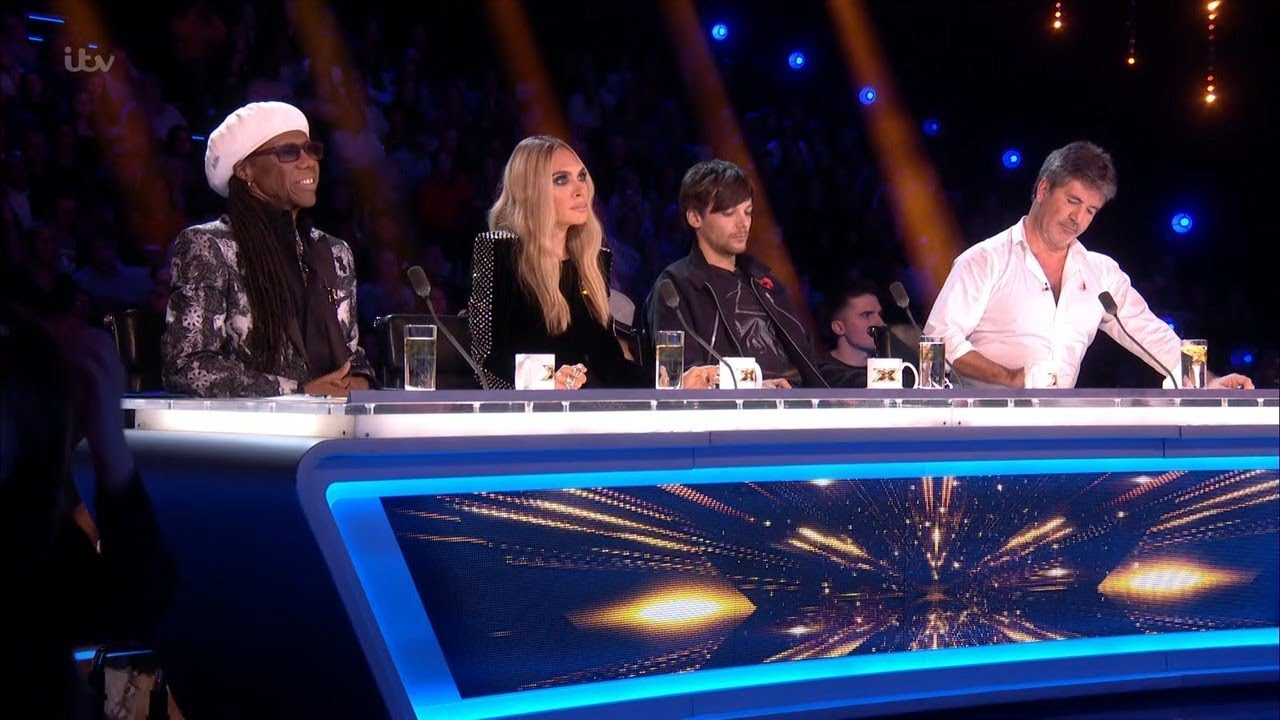 the-x-factor-uk-2018-sing-off-results-live-shows-round-3-winner-full-clip-s15e20