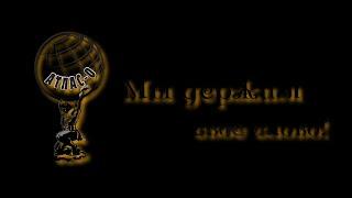 фізична охорона київ установка охраны киев низькі цены недорого ціни(, 2015-10-23T08:48:58.000Z)