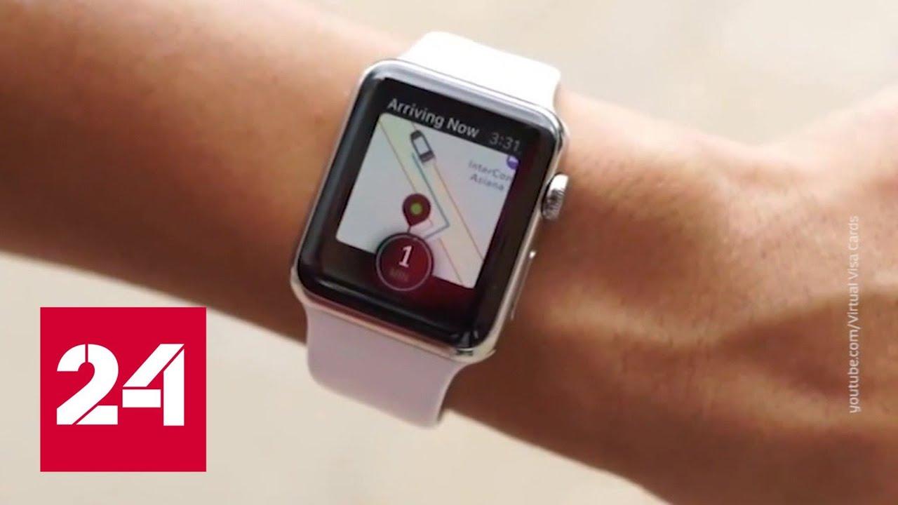 Первый обзор Nokia 8 Sirocco на русском - YouTube