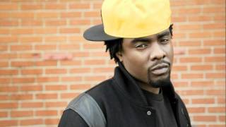 That Way Wale ft Rick Ross and Jeremih w download link.mp3