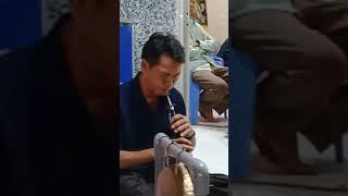 Đám Tang Ngoại-HMĐ-P4- Nhạc Lễ