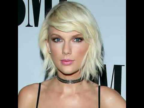 MY SEXY GF TAYLOR SWIFT