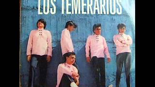 Los Temerarios 19 Exitos Mp3 Gratis Youtube Cute766