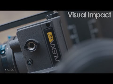 News in 90 Seconds EP 135: DJI Storm, ARRI WVS Update, Wooden Camera Shoulder Rig v3