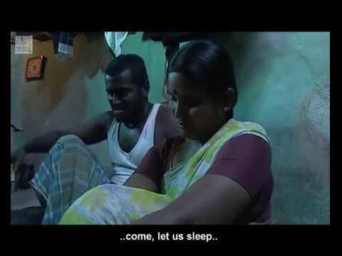 Tamil new movies 2016 full movie - Block