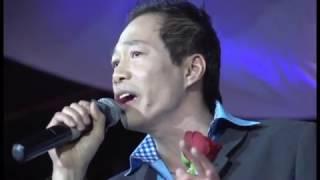 Lặng lẽ tình tôi . Hoàng Dzũng - Linh Phương.