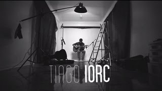 Tiago Iorc - Tempo Perdido (Legião Urbana Cover) | Studio62 thumbnail