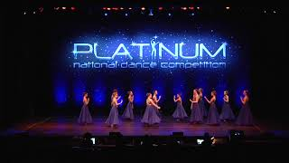 PDC Platinum Performance - Jacksonville, FL 2020
