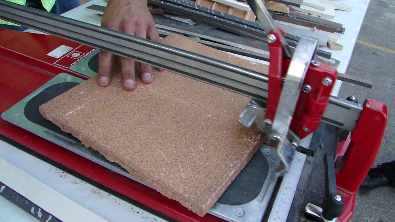 Tomecanic Tile Cutter Tile Design Ideas