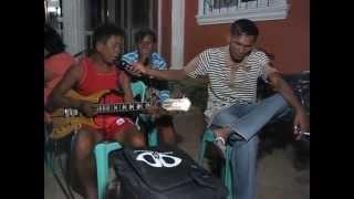 Umisem koman biag ko - Ilocano song