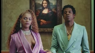 Baixar BEYONCE AND JAY Z (THE CARTERS) -