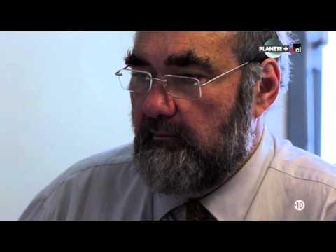 Profession : Psychologue du crime