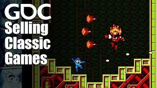 "Video ""It's Just Emulation!"" - The Challenge of Selling Old Games download MP3, 3GP, MP4, WEBM, AVI, FLV Oktober 2018"