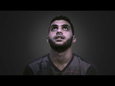 Inspiration 2 - Ep2 (Where is God?) | ملهم العالم - أين الله؟