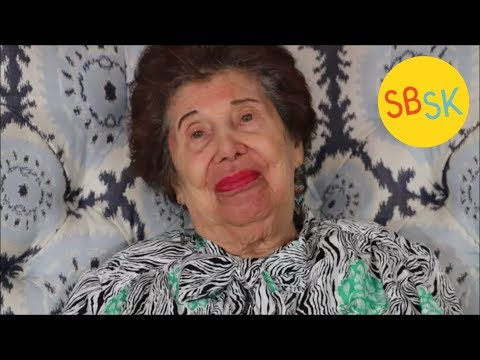 Living 70 Years with PTSD After Surviving the Holocaust (And Still Holding on to Hope)