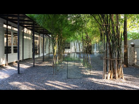 Cánh đồng ý tưởng   MIA Design Studio