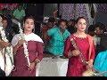 Download Mela Darbar Baba Lakh Data G 786, Pind Mehliyana 23/8/2018/part 5 MP3 song and Music Video