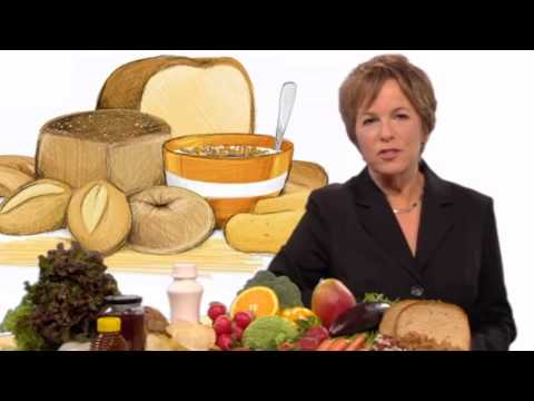 What are examples of carbohydrates? and What are Carbohydrates?
