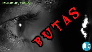 "Tagalog Horror Story ""Butas"""