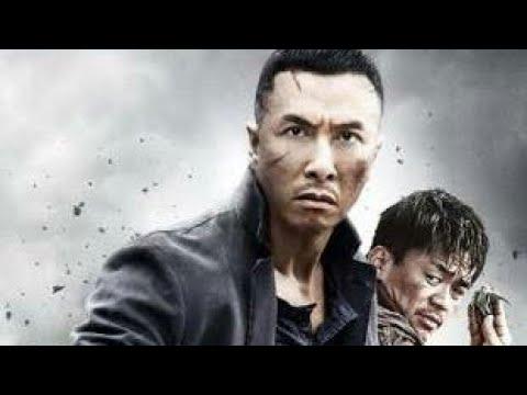 kung fu killer مترجم تحميل