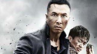 فيلم الاكشن والدراما الصيني -الكونغ فو القاتل-   Kung Fu Killer   - مترجم