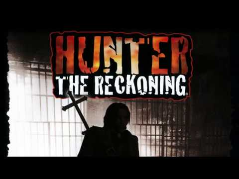 Hunter: The Reckoning (Xbox One) Backwards Compatibility | World Of Darkness