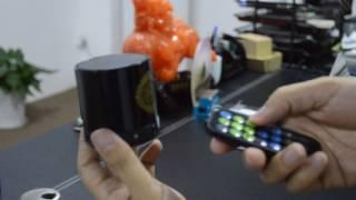 New product quran speaker SQ200