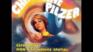 Christine Pilzer - Ah-Hem-Ho-Uh-Err - 1967