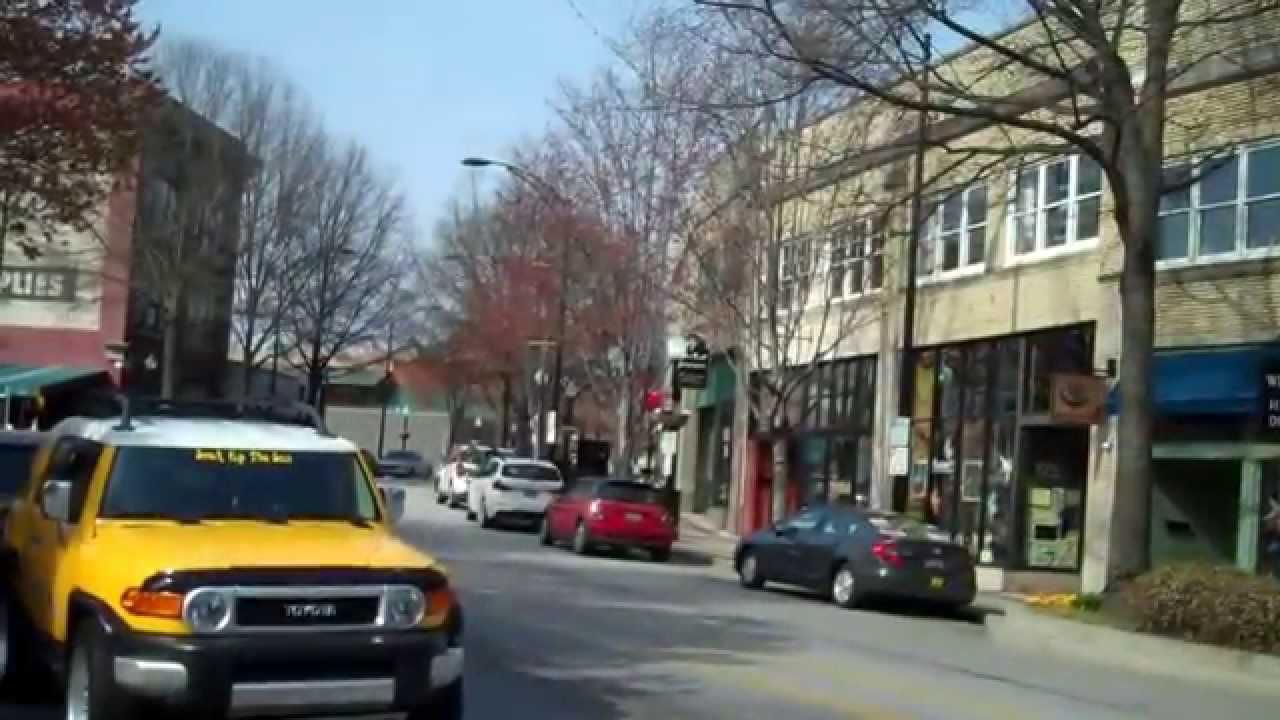 Main Street 22 Garrel