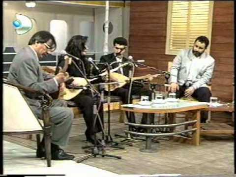 Ahmet Kaya - Hani Benim Gencligim nerde live show (arif sag ile erdal erzincan)
