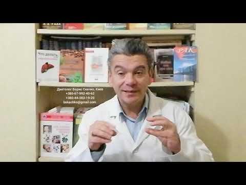 Как готовить семена льна для поджелудочной и вылечить панкреатит хронический народными средствами?