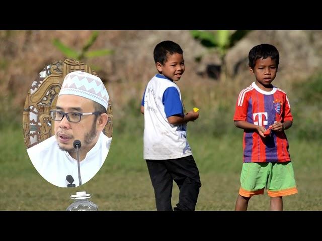 SS Dato Dr Asri-Bila Anak Gagal Periksa....