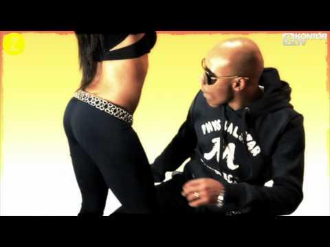 Tacabro - Tacata (Official Video HD)