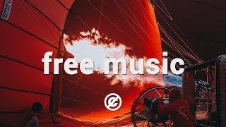 [Non Copyrighted Music] Electro-Light - Symbolism (Mi77er Remix) [Electronic]