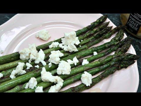 keto-sauteed-aspargus-with-goat-cheese-feta-recipe