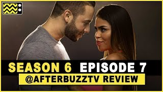 90 Day Fiance Season 6 Episode 7 Review & After Show