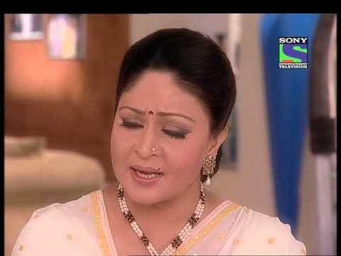 Download Kaajjal - Episode 47