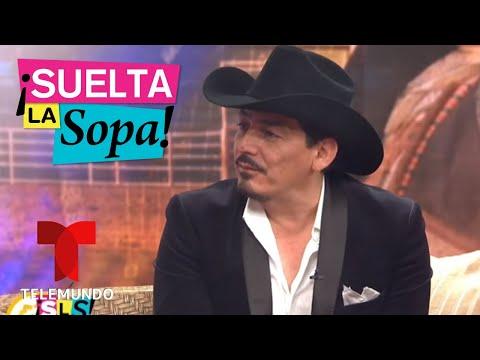 José Manuel Figueroa Le Pide Disculpas A Maribel Guardia   Suelta La Sopa   Entretenimiento