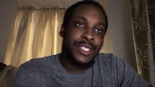 Bulls def Knicks 122-119: We suck mentally! Need changes